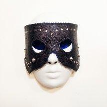 Клубная маска
