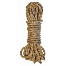 Веревка для связывания Beloved - 10 м.