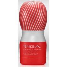 Мастурбатор TENGA Air Flow Cup