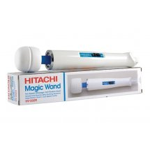 Вибромассажёр Hitachi Magic Wand HV-250R