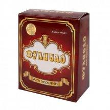 """БАД для мужчин """"Фулибао"""" - 6 капсул (0,3 гр.)"""