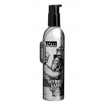 Гибридный лубрикант для анального секса Tom of Finland Hybrid Lube - 236 мл.